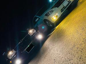ティアナ L33のカスタム事例画像 なかち🐈さんの2020年09月28日22:51の投稿