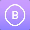 바비톡 - 대한민국 1위 성형 정보 커뮤니티 icon