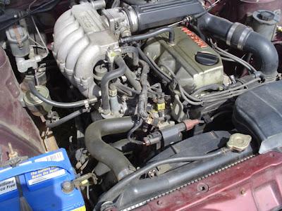 RB30e
