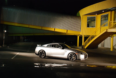 New York Times - Car of the Decade