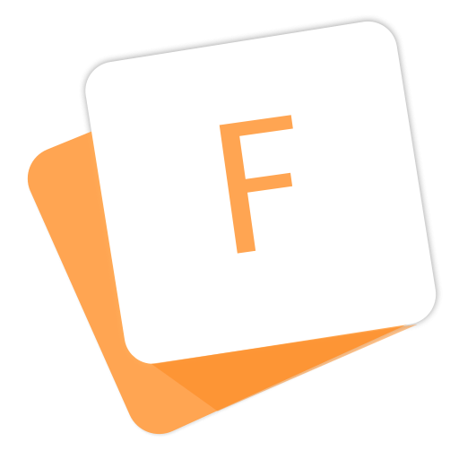 Flashcard Maker Study Fast Apps On Google Play