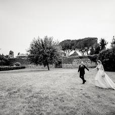 Wedding photographer Alessandro Massara (massara). Photo of 29.09.2016