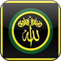 Dhikr Counter /Tasbeeh Counter icon