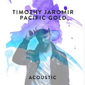 Pacific Gold (Acoustic)