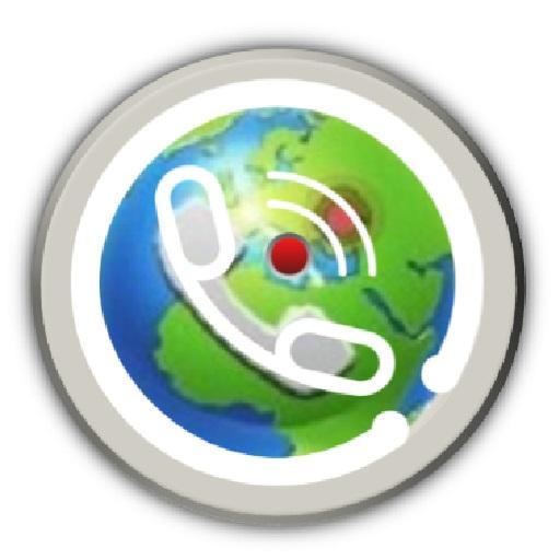 Ethiopian Call Recorder 通訊 App LOGO-APP試玩