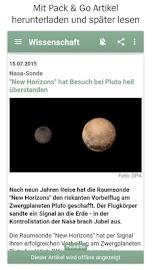 SPIEGEL ONLINE - News Screenshot 6