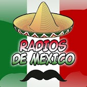 Radio Mexico Radio station