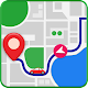 Free GPS Navigation & Maps Directions Download on Windows