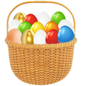 Egg Catcher Game for PC and MAC