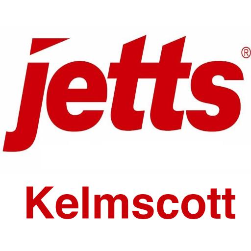 Jetts Kelmscott