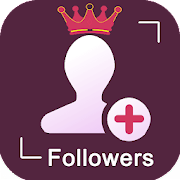 Followers & Likes for Tiktok