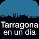 Tarragona en 1 día