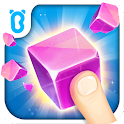 3D Fantasy Cubes