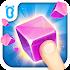 3D Fantasy Cubes v8.8.7.17