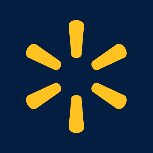 35. Walmart Shopping & Grocery