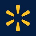 Walmart 19.32.1