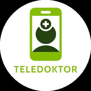 Teledoktor