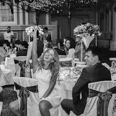 Wedding photographer Aleksey Komissarov (fotokomiks). Photo of 03.04.2018