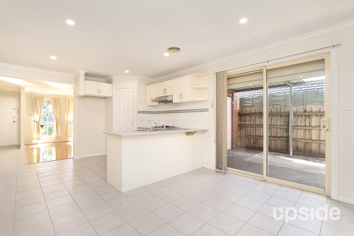 Photo of property at 1/36 Lewin Street, Deer Park 3023