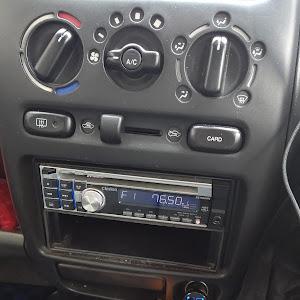 ワゴンR MC22Sのカスタム事例画像 宇井ちゃんさんの2021年01月20日00:23の投稿