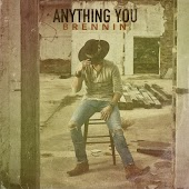 Anything You