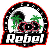 Rebel Radio Connectz