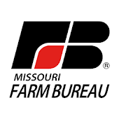 Missouri Farm Bureau Perks Plus Android APK Download Free By Abenity, Inc.