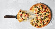 Pizza Hut photo 6