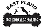 East Plano Doggie Daycare