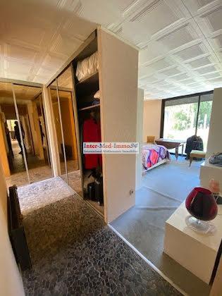 Vente villa 4 pièces 179 m2