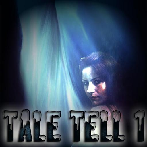 Tale Tell 1