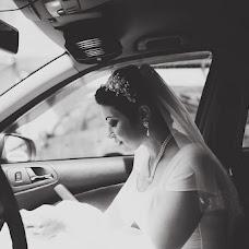 Wedding photographer Marina Alimkhanova (Foto-margamka). Photo of 24.06.2013
