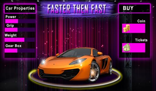 GCR 2 (Girls Car Racing) 1.3 13