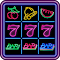 777 Slot Fruit Neon file APK Free for PC, smart TV Download