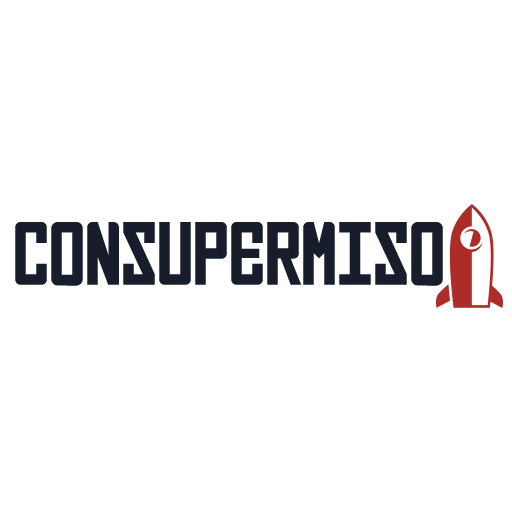 Consupermiso app (apk) free download for Android/PC/Windows