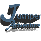 Jumper Adventure