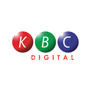 KBC Digital