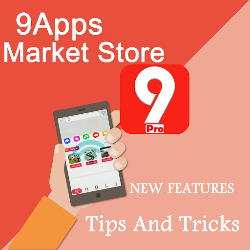Download Fast 9Appps Market 2017 Pro Tips Google Play softwares