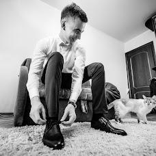 Fotógrafo de bodas Evgeniy Maldovanov (Maldovanov). Foto del 13.12.2016