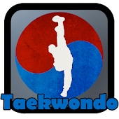 Taekwondo Kicks Videos Offline