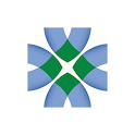 Bankwell Mobile Banking icon