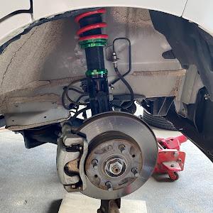 アトレーワゴン S331G のカスタム事例画像 じゃかさんの2020年07月12日11:36の投稿