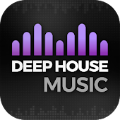 Deep House Music Radio