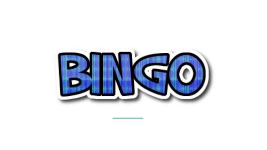 Ultimate Bingo screenshot