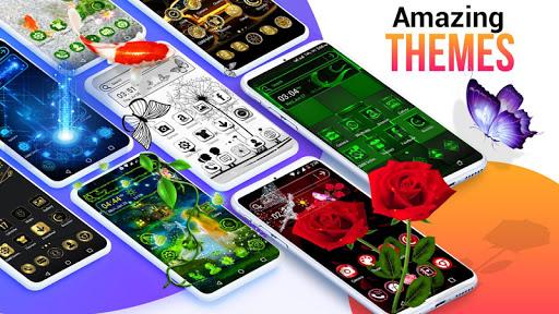 CMM Launcher 2018 Apk apps 1