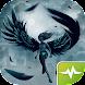 L'Élue, livre-jeu interactif Android