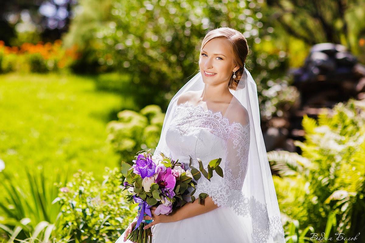 рейтинг свадебных фотографов россии вот наступают сумерки