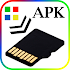 Apk To SD card 1.38