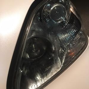 セルシオ UCF30 のライトのカスタム事例画像 たっ🐻さんの2018年05月09日18:36の投稿
