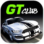 GT: Speed Club – Drag Racing / CSR Race Car Game MOD APK 1.5.26.161 (Mega Mod)